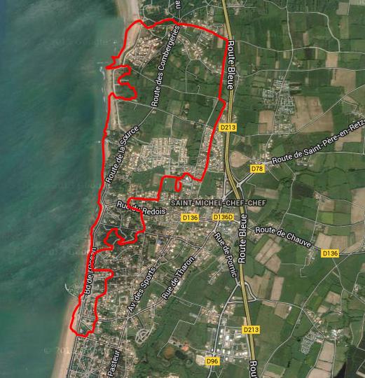 parcours_10km_petitejade.png