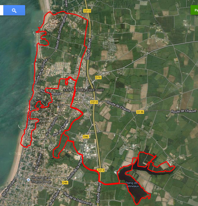 parcours_du_24km.jpg